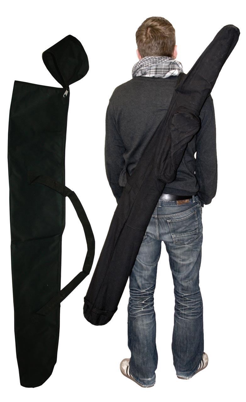 Terre Didgeridootasche 130cm