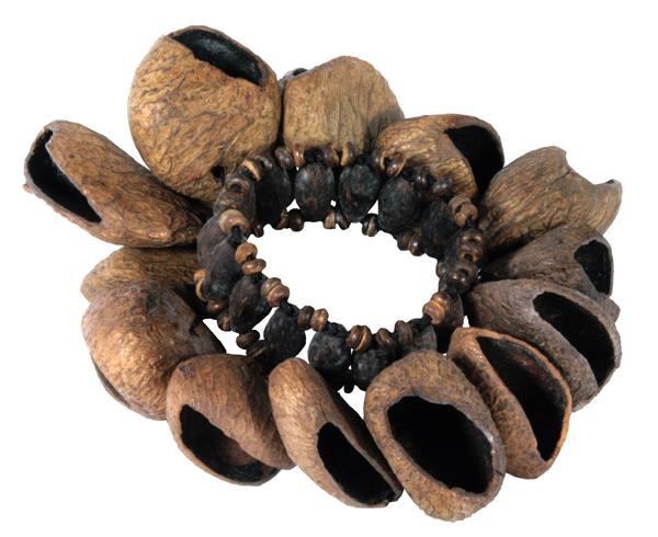 Terre Armband Pangi