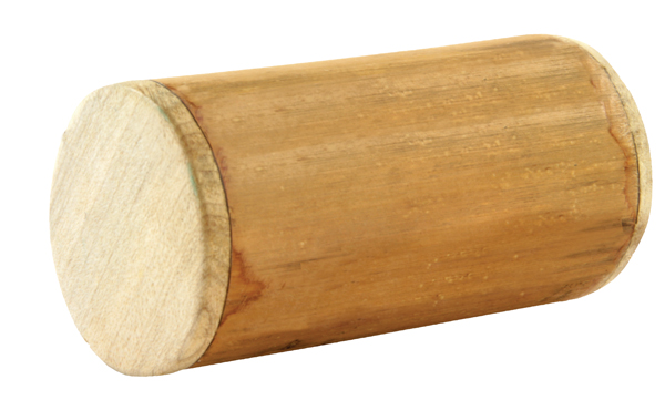 Terre Bambus Shaker