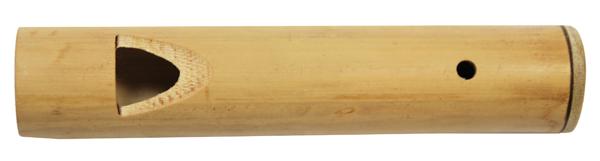 Terre Kuckuck Bambus