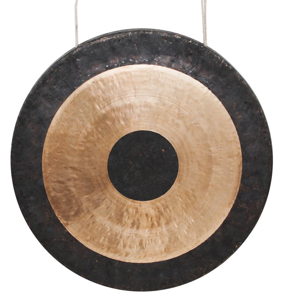 Terre CSH Tamtam Gong 60cm