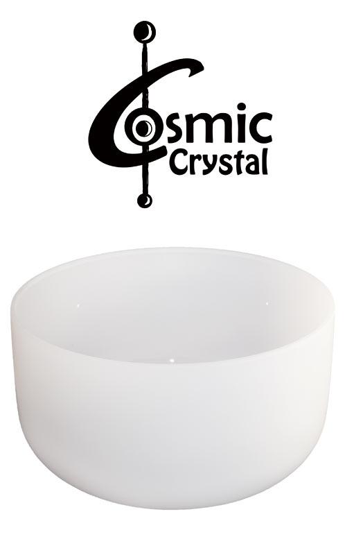 Terre Crystalbowl 7