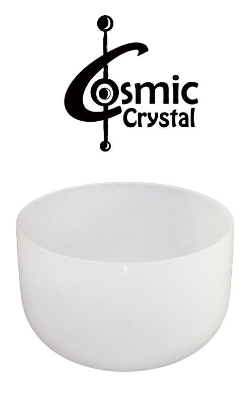 Terre Crystalbowl 8