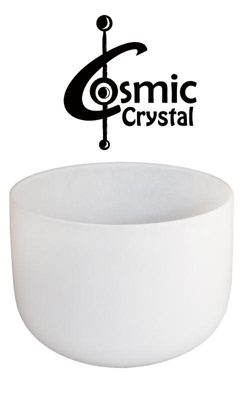 Terre Crystalbowl 9
