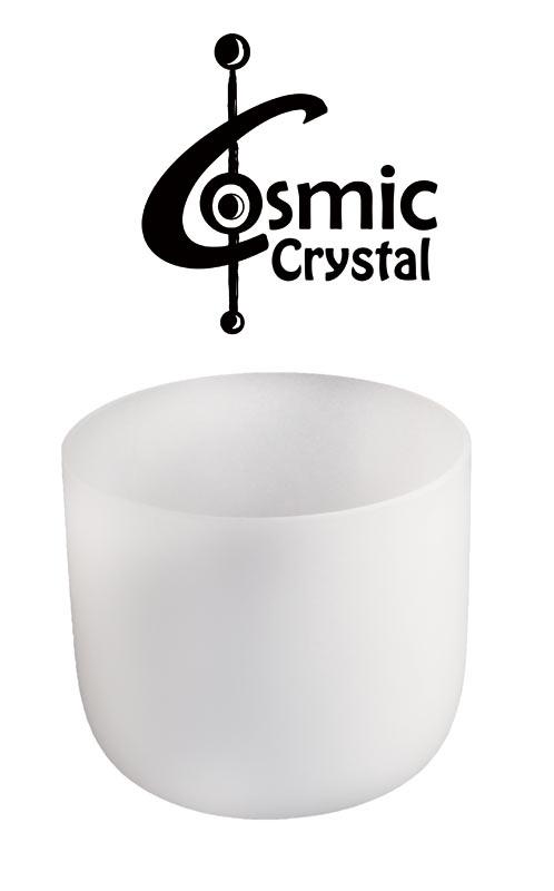 Terre Crystalbowl 10