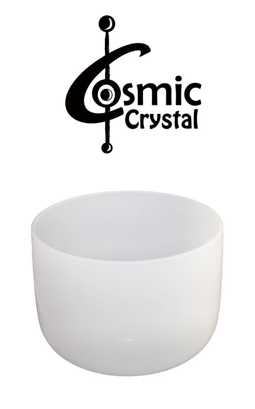 Terre Crystalbowl 11