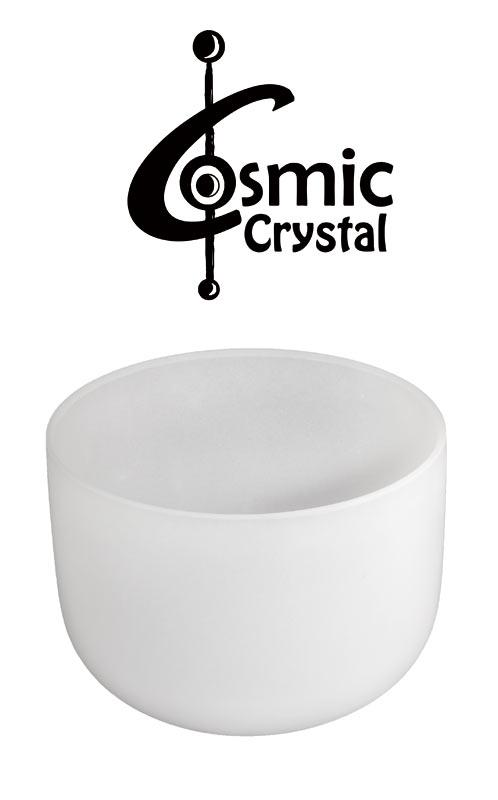 Terre Crystalbowl 12