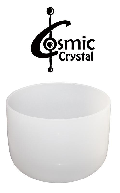 Terre Crystalbowl 13