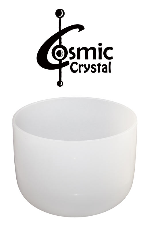 Terre Crystalbowl 14