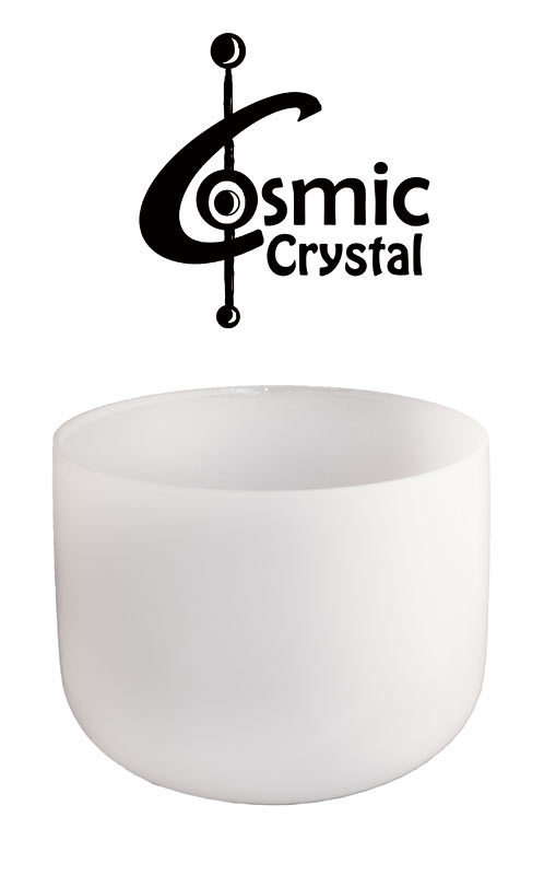 Terre Crystalbowl 18