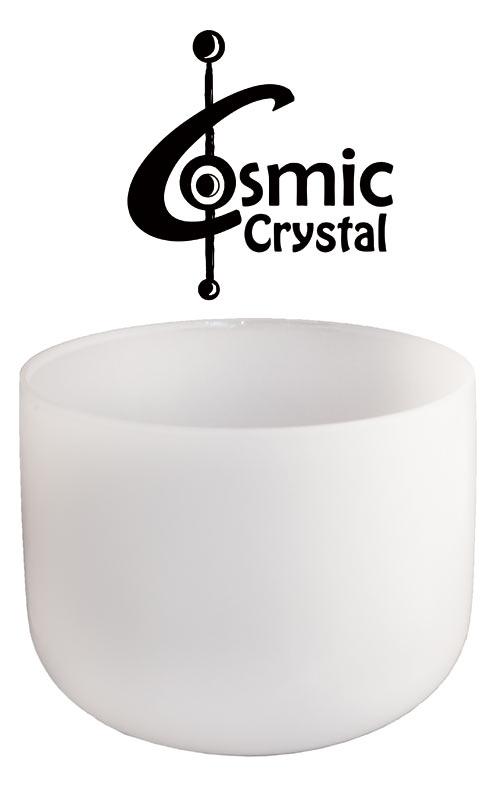 Terre Crystalbowl 20