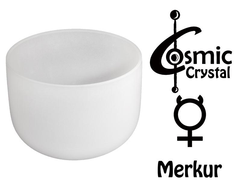 Terre Crystalbowl 12 Merkur 1