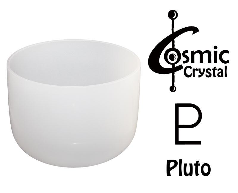 Terre Crystalbowl 10 Pluto 1